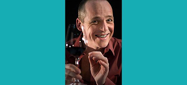 Georg Clementi - solo vino