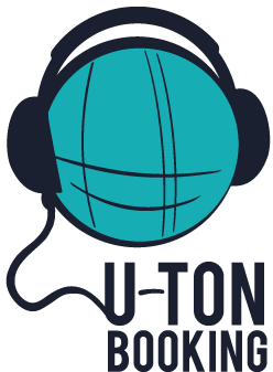 U-Ton-Booking